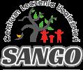 Centrum Terapii Uzależnień SANGO Logo